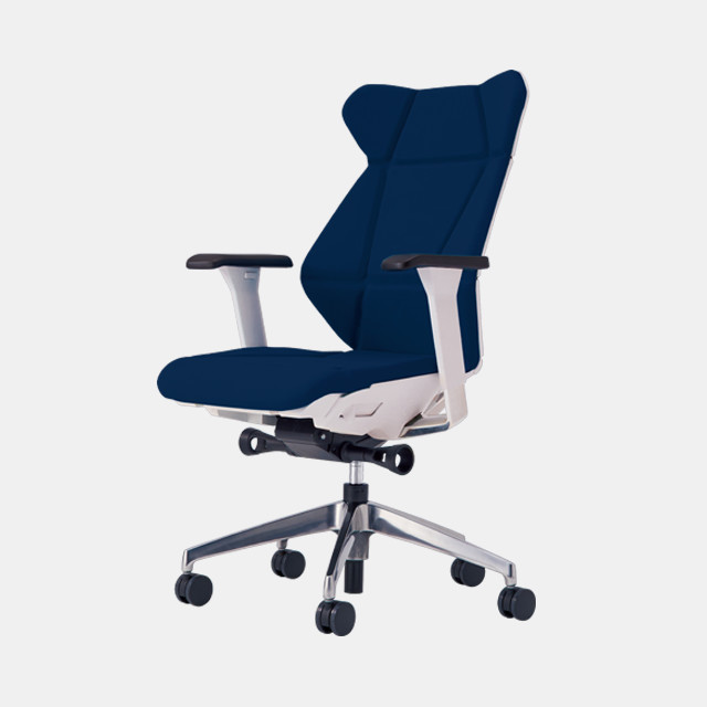 Office Space Furnitures By Itoki Flip Flap Chairs
